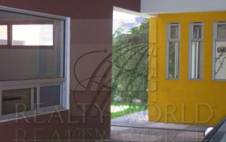 Foto de casa en venta en 419, méxico, monterrey, nuevo león, 1800649 no 09