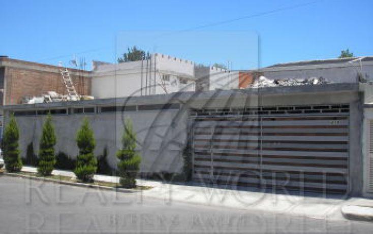Foto de casa en venta en 419, méxico, monterrey, nuevo león, 1800649 no 10