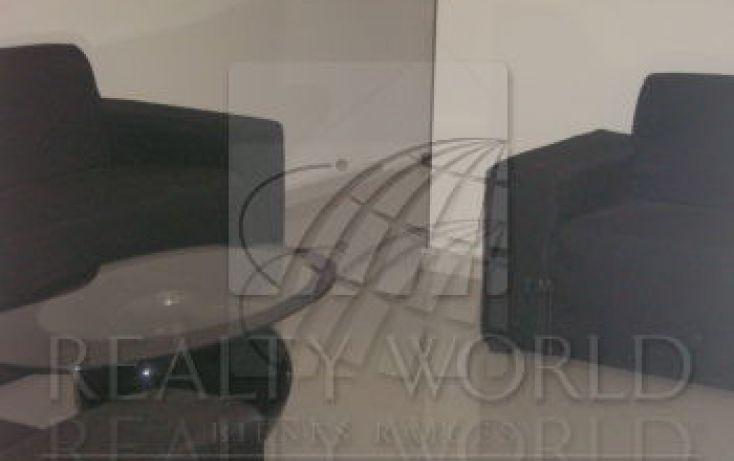 Foto de casa en venta en 419, méxico, monterrey, nuevo león, 1800649 no 11