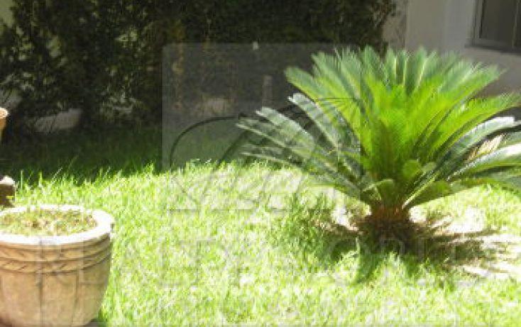Foto de casa en venta en 419, méxico, monterrey, nuevo león, 1800649 no 12