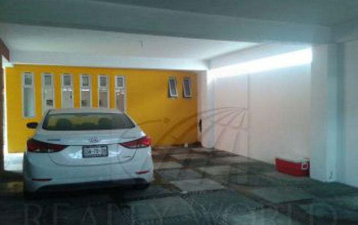 Foto de casa en venta en 419, méxico, monterrey, nuevo león, 1800649 no 13