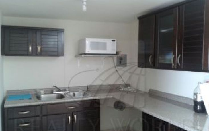 Foto de casa en venta en 419, méxico, monterrey, nuevo león, 1800649 no 14