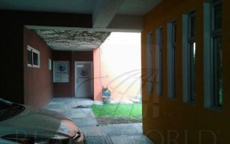 Foto de casa en venta en 419, méxico, monterrey, nuevo león, 1800649 no 15