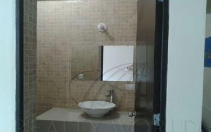 Foto de casa en venta en 419, méxico, monterrey, nuevo león, 1800649 no 16