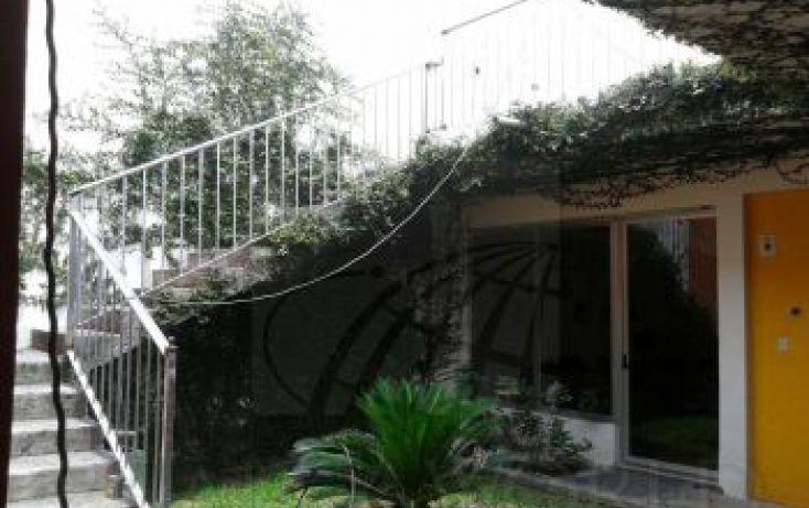 Foto de casa en venta en 419, méxico, monterrey, nuevo león, 1800649 no 17