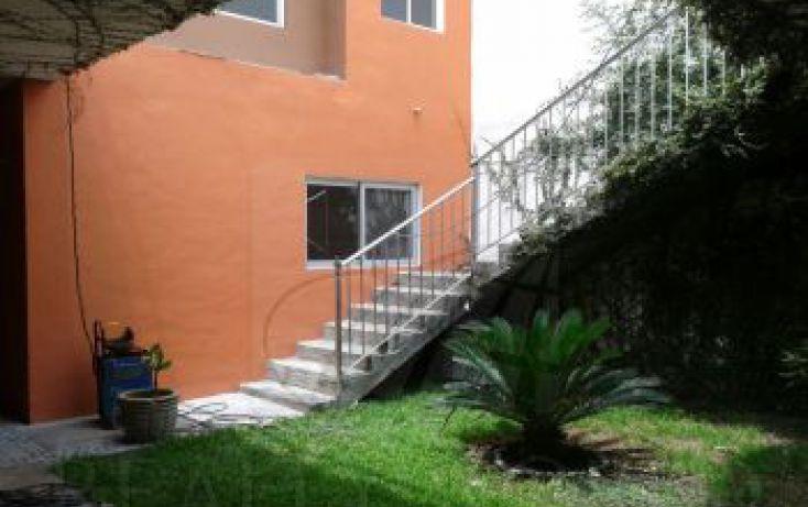 Foto de casa en venta en 419, méxico, monterrey, nuevo león, 1800649 no 18