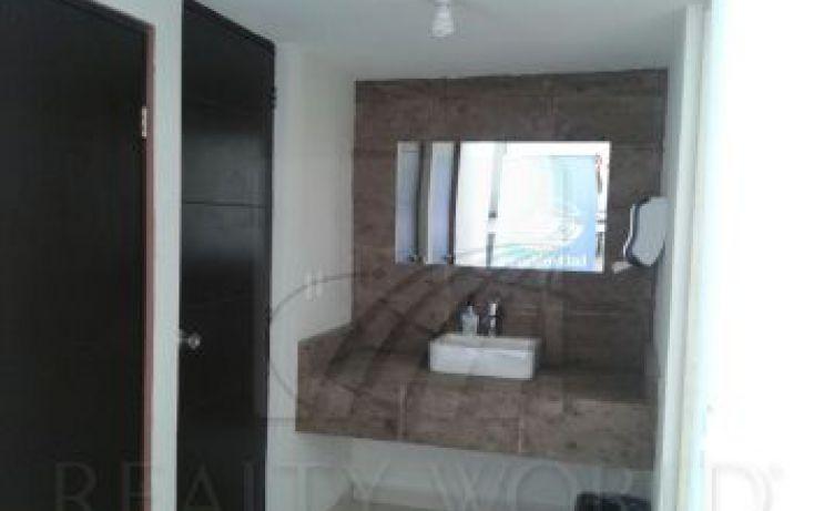 Foto de casa en venta en 419, méxico, monterrey, nuevo león, 1800649 no 19