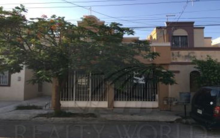 Foto de casa en venta en 419, valle de las palmas ii, apodaca, nuevo león, 2012861 no 01
