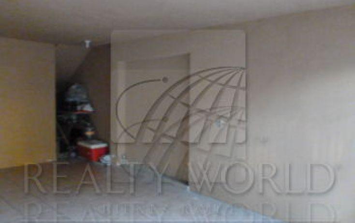 Foto de casa en venta en 419, valle de las palmas ii, apodaca, nuevo león, 2012861 no 02