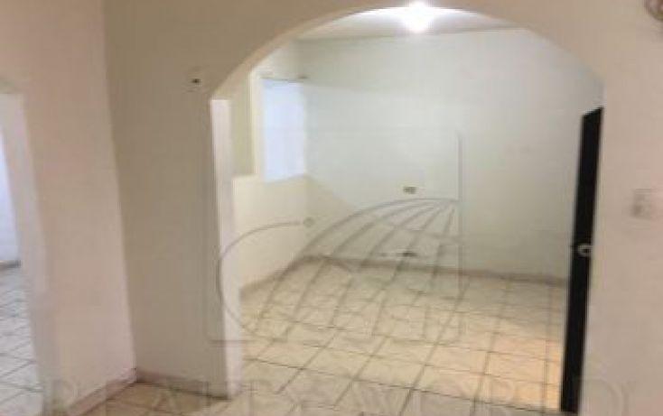 Foto de casa en venta en 419, valle de las palmas ii, apodaca, nuevo león, 2012861 no 04