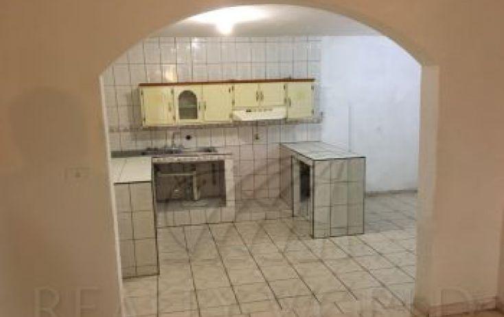Foto de casa en venta en 419, valle de las palmas ii, apodaca, nuevo león, 2012861 no 06
