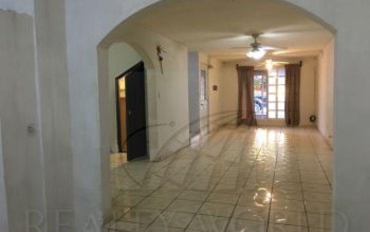 Foto de casa en venta en 419, valle de las palmas ii, apodaca, nuevo león, 2012861 no 09