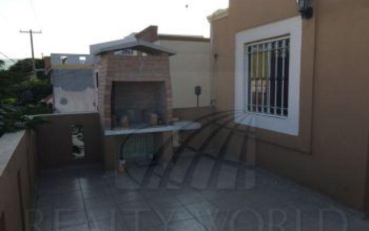 Foto de casa en venta en 419, valle de las palmas ii, apodaca, nuevo león, 2012861 no 10