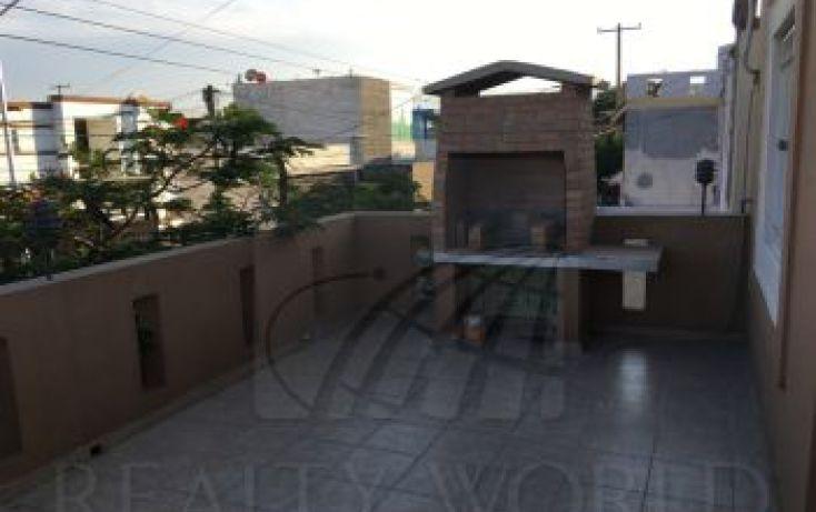 Foto de casa en venta en 419, valle de las palmas ii, apodaca, nuevo león, 2012861 no 11