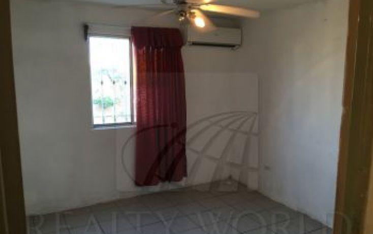 Foto de casa en venta en 419, valle de las palmas ii, apodaca, nuevo león, 2012861 no 12