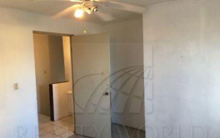Foto de casa en venta en 419, valle de las palmas ii, apodaca, nuevo león, 2012861 no 13