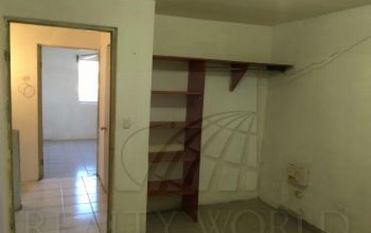 Foto de casa en venta en 419, valle de las palmas ii, apodaca, nuevo león, 2012861 no 14