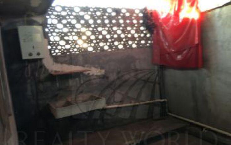 Foto de casa en venta en 419, valle de las palmas ii, apodaca, nuevo león, 2012861 no 17