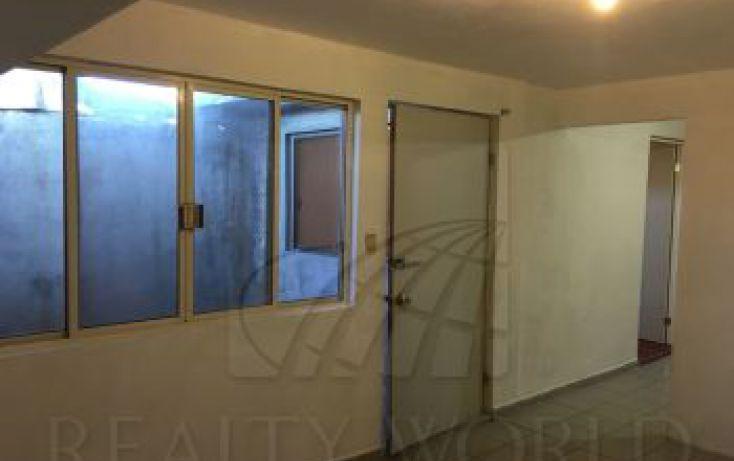 Foto de casa en venta en 419, valle de las palmas ii, apodaca, nuevo león, 2012861 no 18