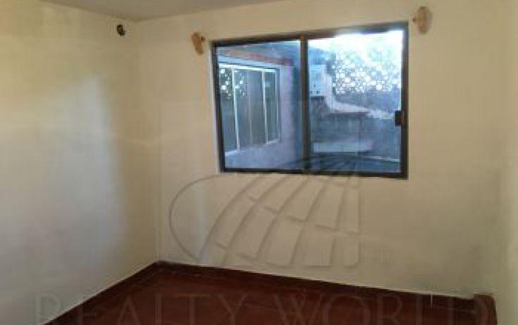 Foto de casa en venta en 419, valle de las palmas ii, apodaca, nuevo león, 2012861 no 19