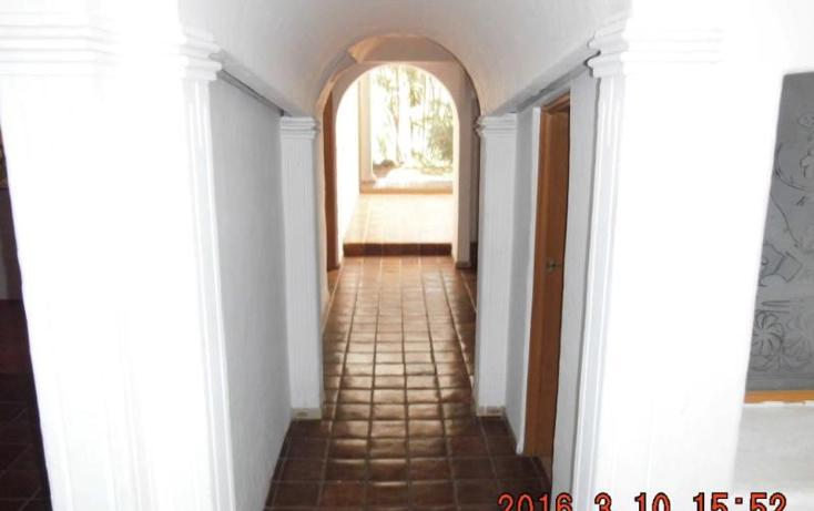 Foto de casa en venta en  4190, villa universitaria, zapopan, jalisco, 1702300 No. 04