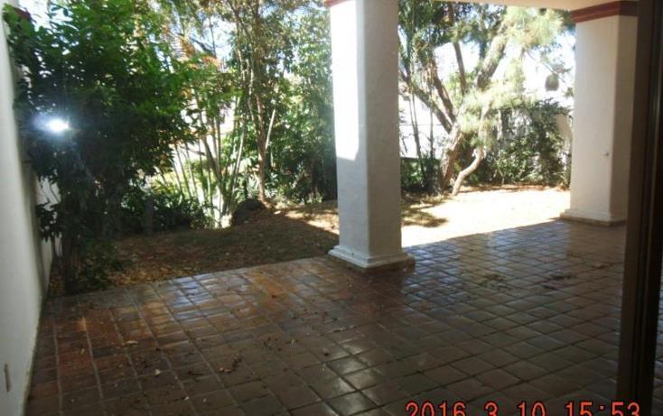 Foto de casa en venta en  4190, villa universitaria, zapopan, jalisco, 1702300 No. 07