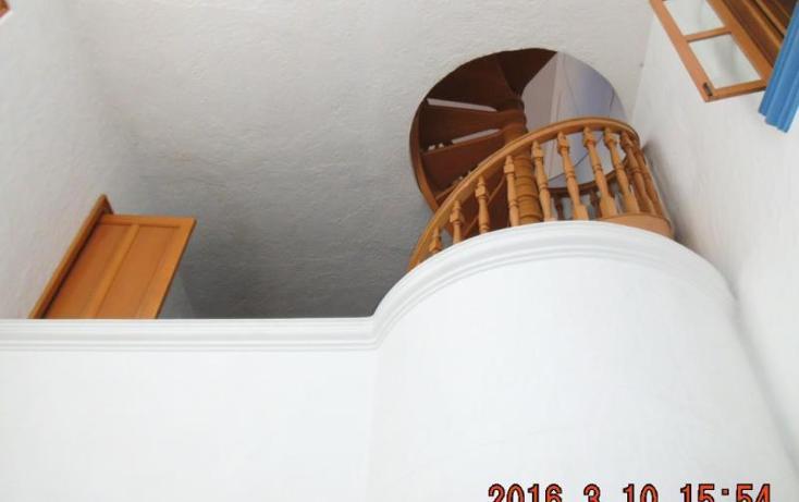 Foto de casa en venta en  4190, villa universitaria, zapopan, jalisco, 1702300 No. 11