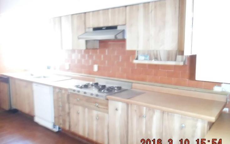 Foto de casa en venta en  4190, villa universitaria, zapopan, jalisco, 1702300 No. 14