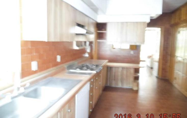 Foto de casa en venta en  4190, villa universitaria, zapopan, jalisco, 1702300 No. 16