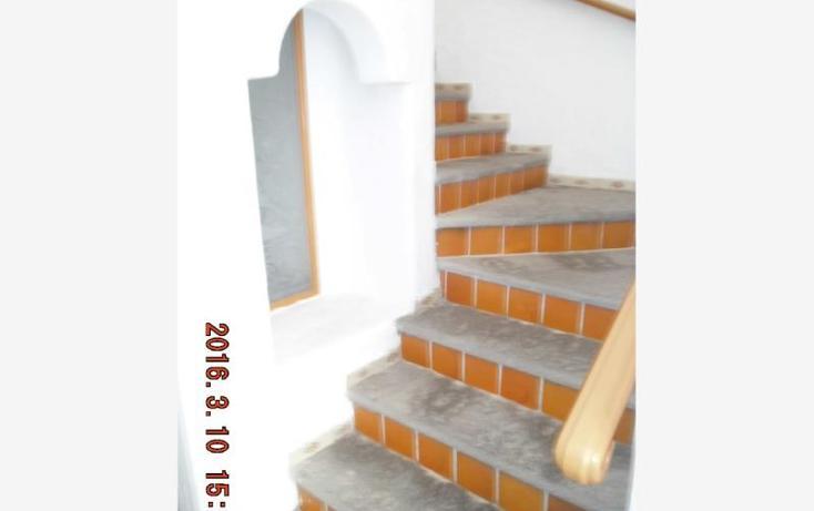 Foto de casa en venta en  4190, villa universitaria, zapopan, jalisco, 1702300 No. 19