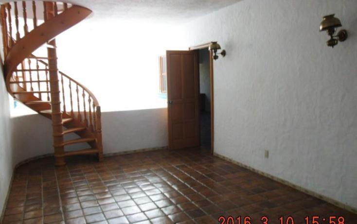 Foto de casa en venta en  4190, villa universitaria, zapopan, jalisco, 1702300 No. 20