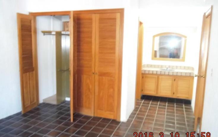 Foto de casa en venta en  4190, villa universitaria, zapopan, jalisco, 1702300 No. 23