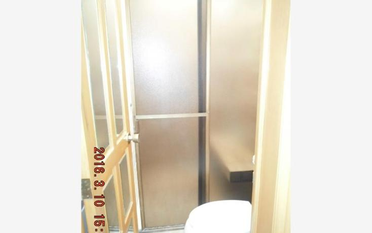 Foto de casa en venta en  4190, villa universitaria, zapopan, jalisco, 1702300 No. 24