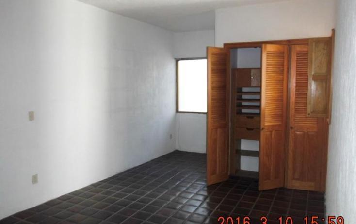 Foto de casa en venta en  4190, villa universitaria, zapopan, jalisco, 1702300 No. 25
