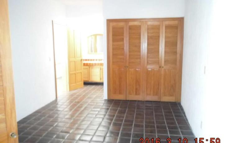 Foto de casa en venta en  4190, villa universitaria, zapopan, jalisco, 1702300 No. 26