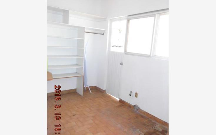 Foto de casa en venta en  4190, villa universitaria, zapopan, jalisco, 1702300 No. 29
