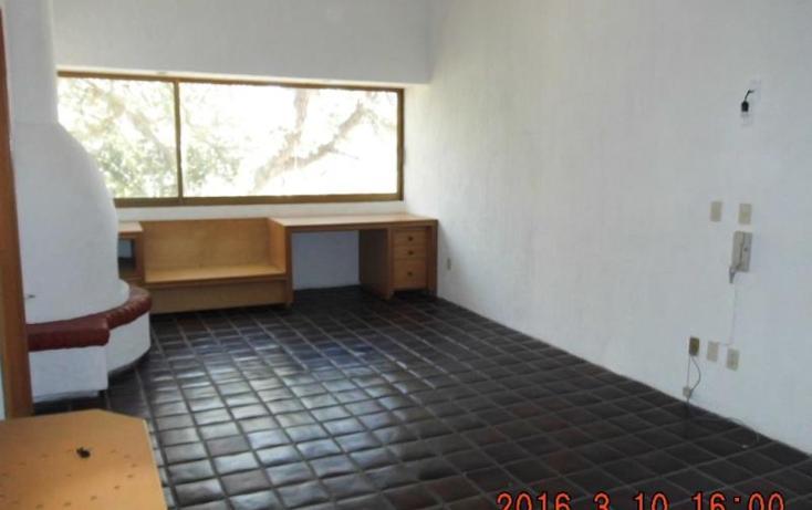 Foto de casa en venta en  4190, villa universitaria, zapopan, jalisco, 1702300 No. 30