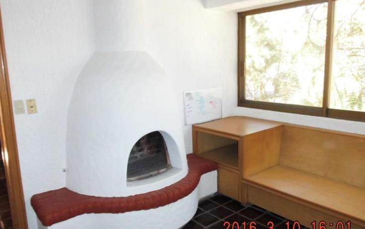 Foto de casa en venta en  4190, villa universitaria, zapopan, jalisco, 1702300 No. 31