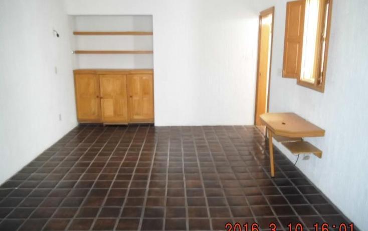 Foto de casa en venta en  4190, villa universitaria, zapopan, jalisco, 1702300 No. 32