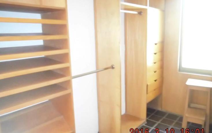 Foto de casa en venta en  4190, villa universitaria, zapopan, jalisco, 1702300 No. 33