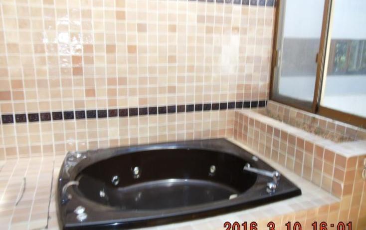 Foto de casa en venta en  4190, villa universitaria, zapopan, jalisco, 1702300 No. 34