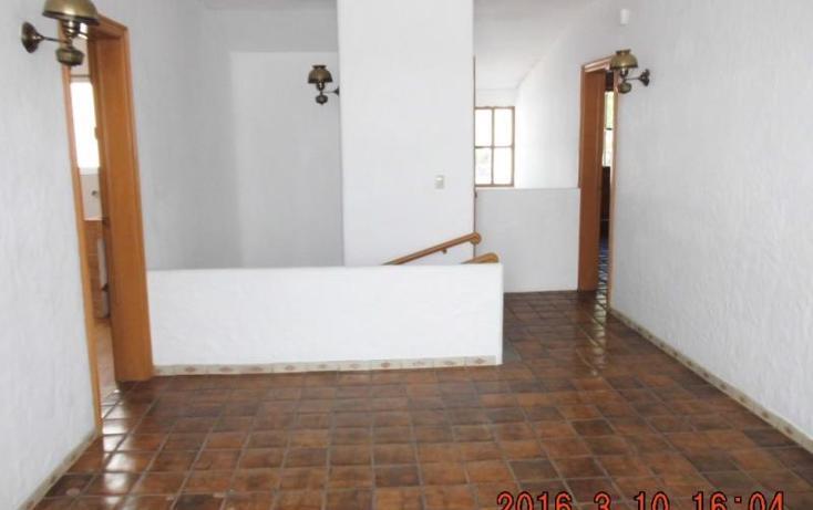 Foto de casa en venta en  4190, villa universitaria, zapopan, jalisco, 1702300 No. 40