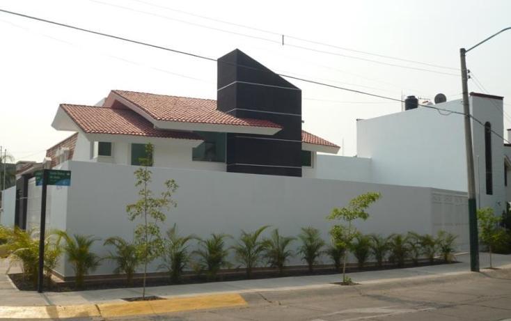 Foto de casa en venta en  4195, ciudad de los niños, zapopan, jalisco, 1987044 No. 01