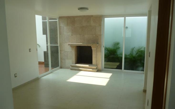 Foto de casa en venta en  4195, ciudad de los niños, zapopan, jalisco, 1987044 No. 04