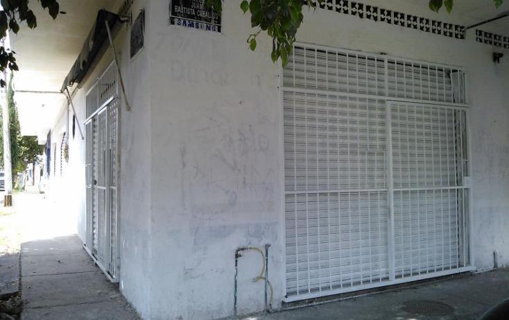 Foto de local en renta en  4196, 5 de mayo, guadalajara, jalisco, 2023146 No. 01