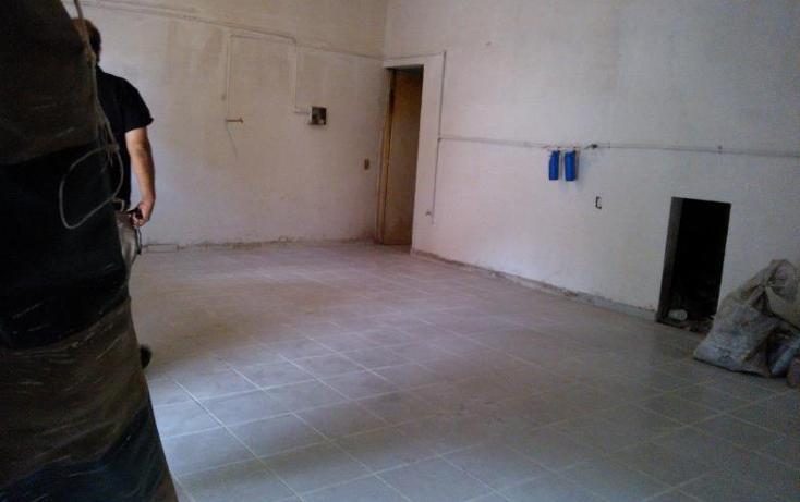 Foto de local en renta en  4196, 5 de mayo, guadalajara, jalisco, 2023146 No. 02