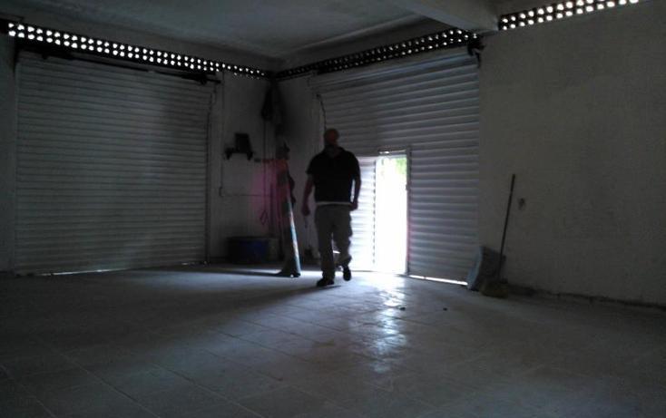 Foto de local en renta en  4196, 5 de mayo, guadalajara, jalisco, 2023146 No. 04