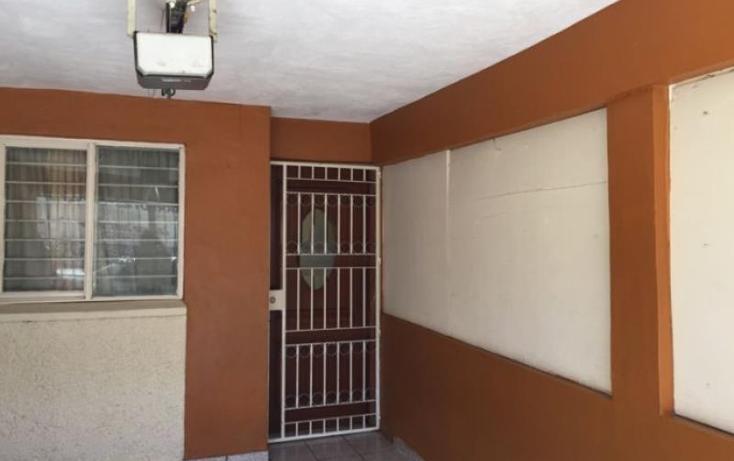Foto de casa en venta en  41-a, del bosque, mazatlán, sinaloa, 1739930 No. 09