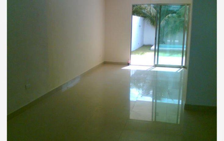 Foto de casa en venta en 42 1, xcumpich, mérida, yucatán, 1953162 no 04