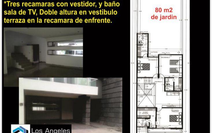Foto de casa en venta en 42 1589, nuevo córdoba, córdoba, veracruz, 987949 no 04